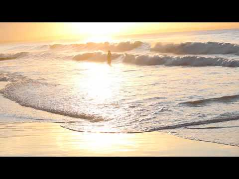 One More Wave -Byron Bay 2015
