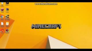 Minecraft 1.9.2 nasıl indirilir
