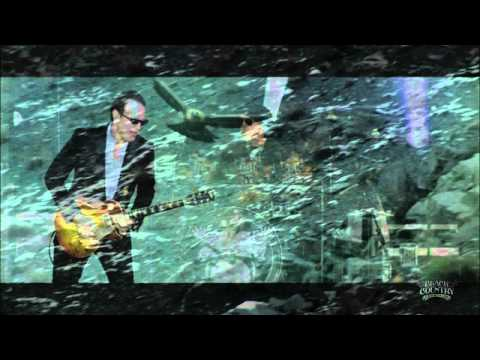 Black Country Communion - Song Of Yesterday