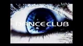 MCM Dance Club 1996