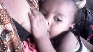 Download Video Nenen Ma MP3 3GP MP4