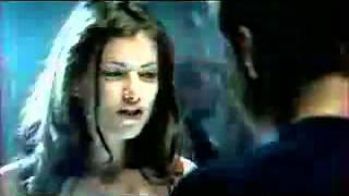 Лучшие Рекламные Ролики Реклама (Стиморол) Stimorol PRO-Z(, 2012-07-01T02:47:06.000Z)