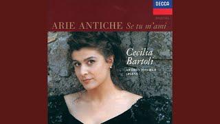Scarlatti: Son tutta duolo