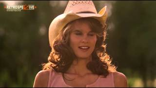 Moving Pictures -  Never (Footloose) (1984)