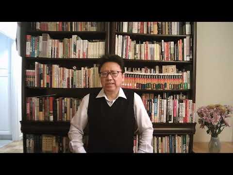 陈破空:九合一大选倒时计:五毛党大闹台湾,共产党大战民进党