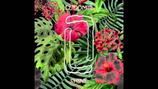 Ludomir - Shine (Free Download)