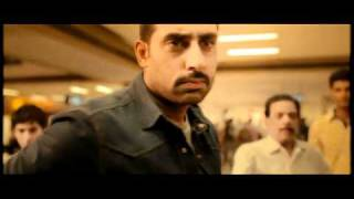 Dum Maaro Dum 1st Teaser Promo [ Exclusive ] [ Totalwoods.In ]