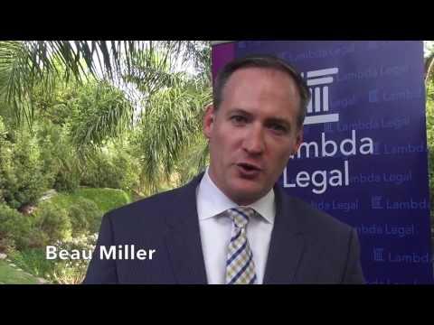 Priorities with Lambda Legal