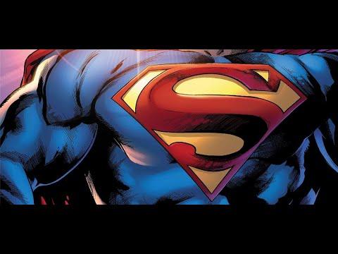 Superman Theme (in Kansas City with Zoltan Kiss & KC Symphony Bones)