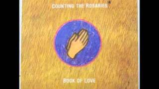 Play Counting the Rosaries