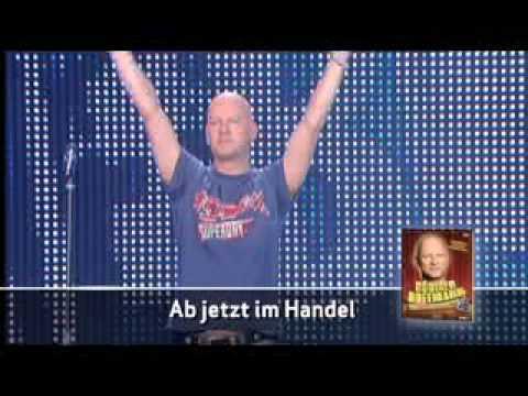 Rüdiger Hoffmann Live-DVD