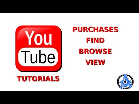 purchases-on-youtube-how-it-works