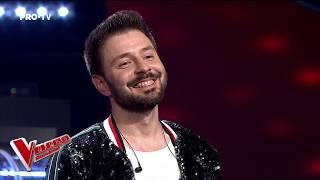 Bogdan Ioan - Can