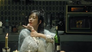 水川麻美褒美Dining「最溫暖的獎勵」篇【日本廣告】水川麻美經常在日劇...