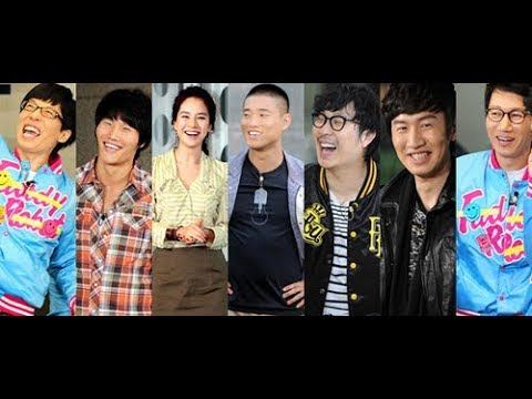 SBS Spends 5 Million USD To Produce 'Running Man' In Vietnam With The Original Production Staff