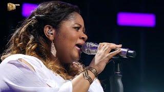 Idols SA Season 12 | Top 2 | Noma: And I'm Telling You