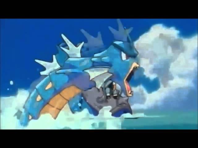 generique-pokemon-saison-1-francais-streamingfoot