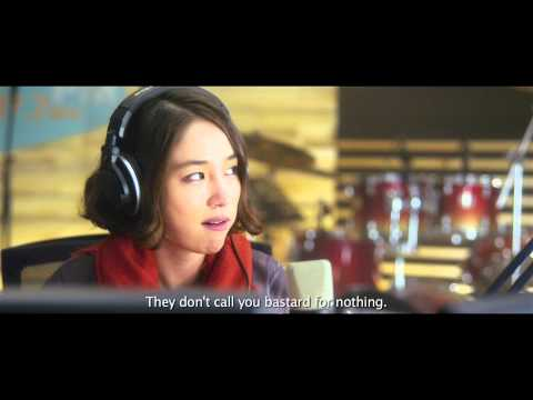 sinopsis marriage not dating ep 9 part 1