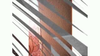 Фактурная Краска Для Потолка(Фактурная Краска Для Потолка фактурная краска вгт фактурная краска для стен Фактурная краска фактурные..., 2014-08-11T21:19:01.000Z)