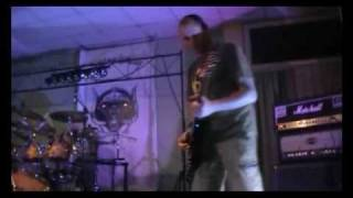 S.H.A.K.A. - Voie sans issue (live @ evil live)
