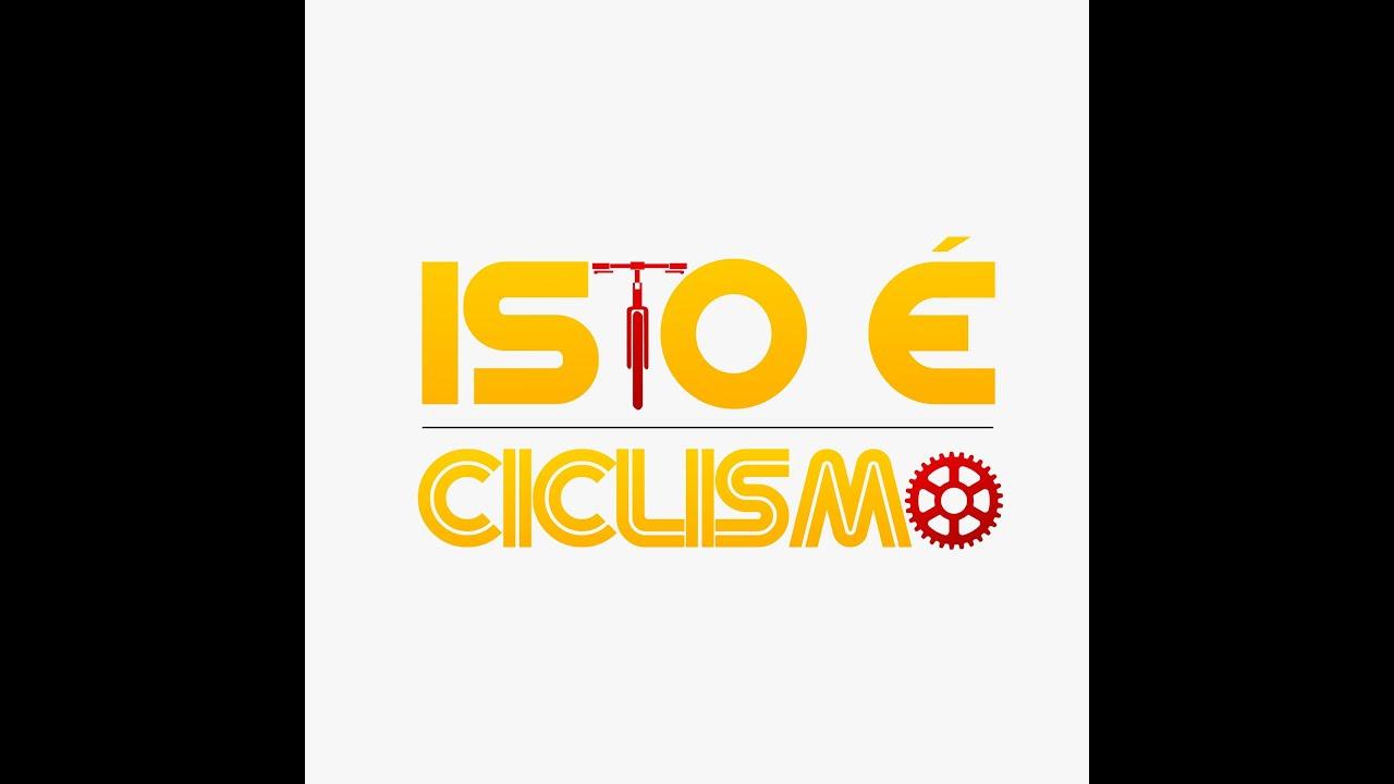 EP1. Isto é Ciclismo - Equipa Tavfer-Measindot-Mortágua