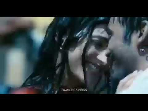 3 movie bgm 2x playback speed || dhanush || sruthi haasan ||