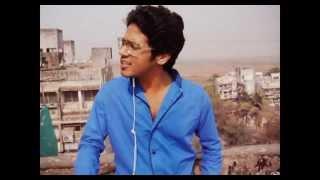 'Boond Boond'  Roy | Unplugged COVER | Ankit Tiwari | Jacqueline | Ranbir Kapoor