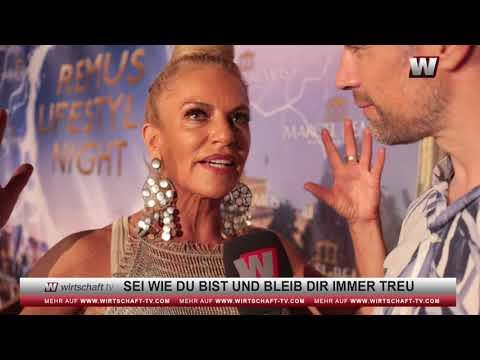 Christine Neubauer: So macht man Karriere