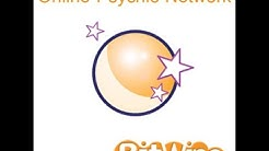 Bitwine Psychics Review - Work From Home - Work With ChinnaE