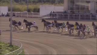 Vidéo de la course PMU PREMI MEMORIAL BARTOLOME ESTELRICH