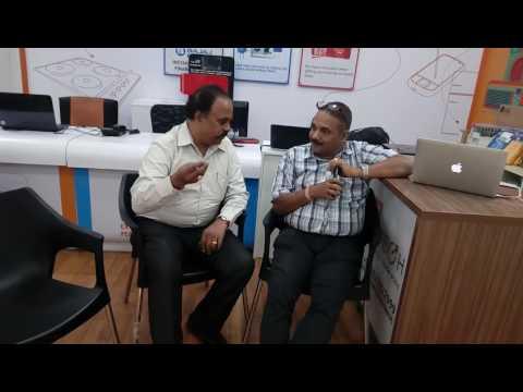 E Zone JP Nagar   Regional Buyer   Rajnish