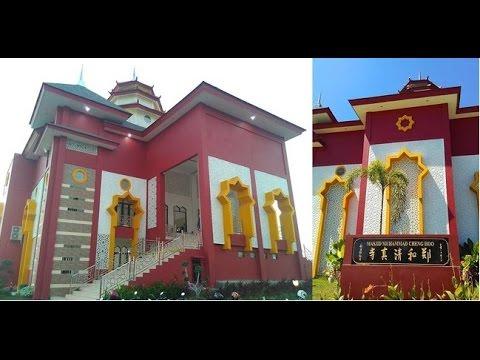 masjid-muhd-cheng-hoo-makassar