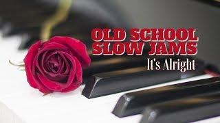 Chanté Moore   Old School Slow Jams Vol. 41   HYROADRadio.com