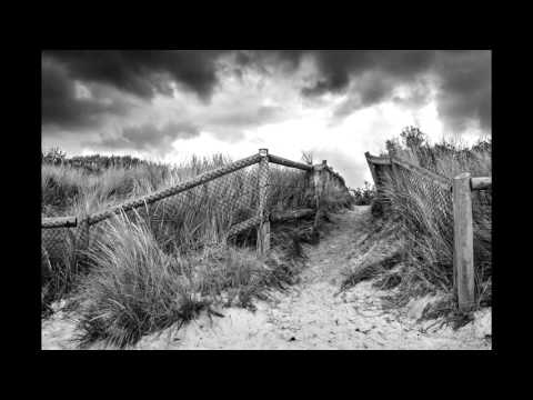 Black And White Landscapes By Christine Wilson Photography