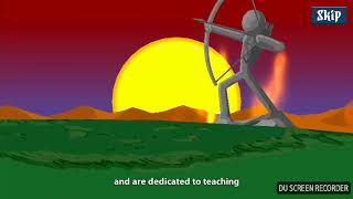 Stick War Legacy: Introduction