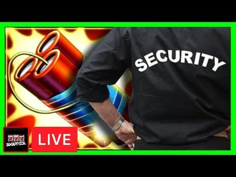 $100 Free Play Challenge - Eureka Reel Blast