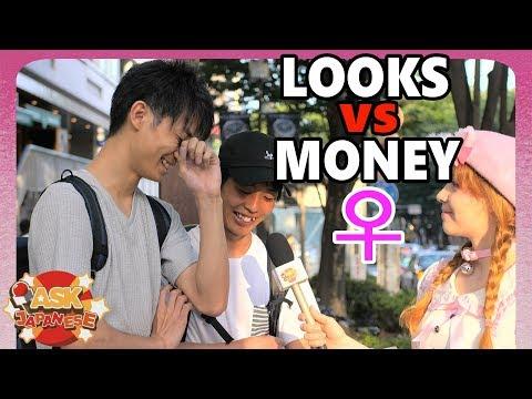 dating in korea vs japan