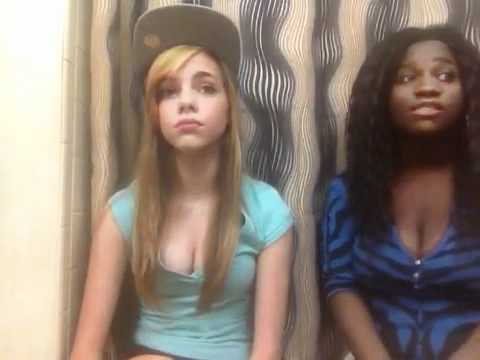 Youtube Ghetto Black Teens 54
