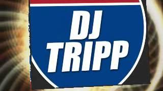 DJ TRIPP JOOK MIX 1