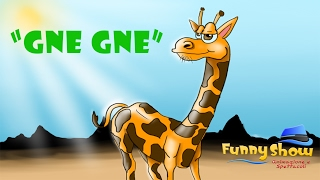 baby-dance-funny-show-quotgne-gnequot