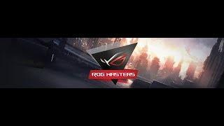 OpTic vs Empire | ROG MASTERS 2017 | Final Game 5