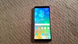 ОНЛАЙН ТРЕЙД.РУ Смартфон Samsung Galaxy J8 (2018) 32GB SM-J810F (золотой)