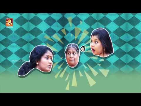 Aliyan VS Aliyan | Comedy Serial by Amrita TV | Episode : 212 | Ward Election II