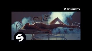 camelphat-the-act-official-music-video-out-now