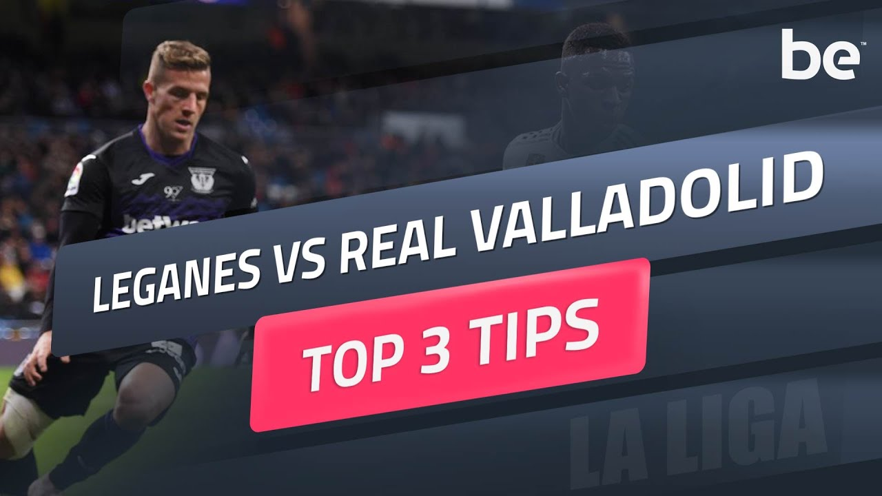 Leganes vs alcorcon betting tips best football betting site 2008