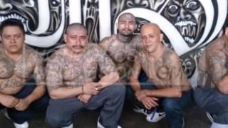 Privilegios privados de libertad penal de Ciudad Barrios thumbnail