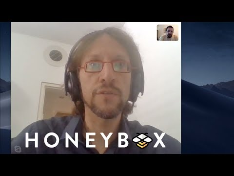 crypto marketing insights 2018 oct 29 honeybox