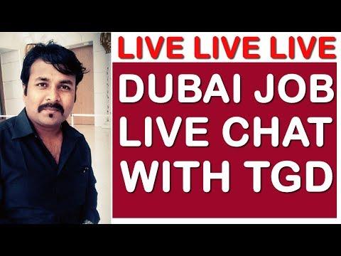 Tech Guru Live Chat | Surprise live Tuesday | Tech Guru's | HINDI URDU | TECH GURU DUBAI