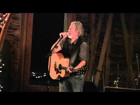 Jon Brooks - Rice Festival 2012