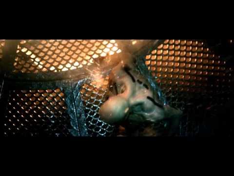 Victor Frankenstein 2015 720p WEB DL  Last Minutes